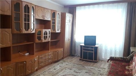 Аренда квартиры, Брянск, Московский микрорайон - Фото 5