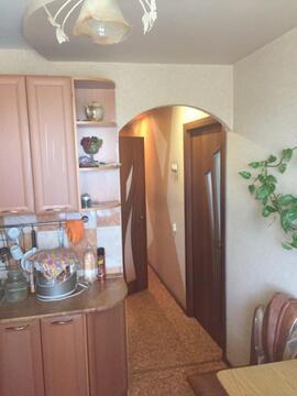 Продам квартиру, Купить квартиру в Ангарске по недорогой цене, ID объекта - 317444628 - Фото 1