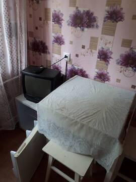 1-к квартира в центре Автозаводского района - Фото 4