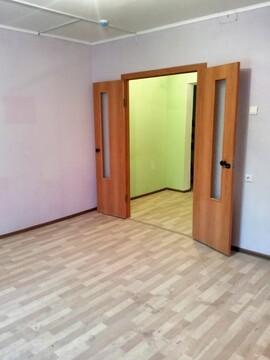Коммерческая недвижимость, ул. Весенняя, д.8 - Фото 4