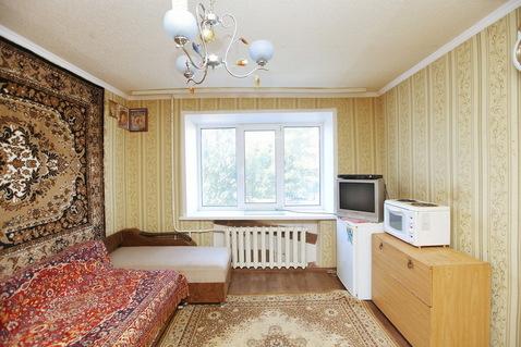 Продажа комнаты, Липецк, Ул. Им. Баумана - Фото 2