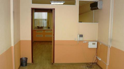 Офис в офисном центре - Фото 4