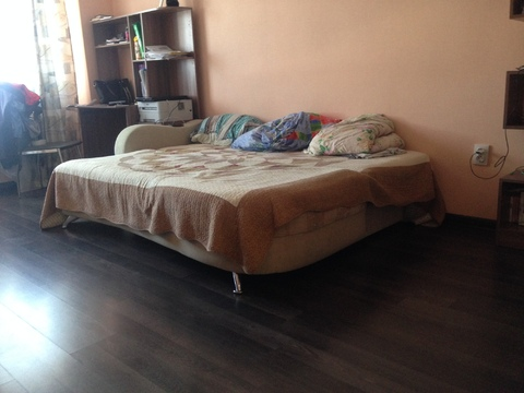Продается 2х комнатная просторная и уютная квартира! - Фото 5