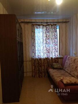 Аренда комнаты, Мытищи, Мытищинский район, Улица 4-я Парковая - Фото 1