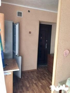 Продам комнату - Фото 5