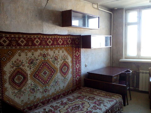 Комната дешево у метро ладожская - Фото 2