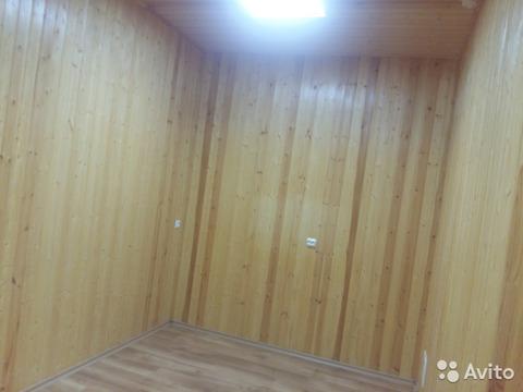 Продажа офиса, Старый Оскол, Зеленый Лог мкр - Фото 2