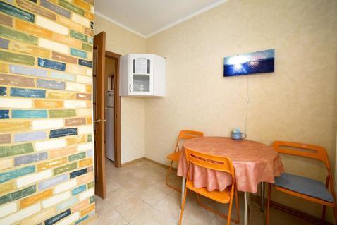 Сдам квартиру на Центральном мкр 22 - Фото 4