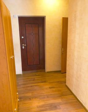 Продается 1 комнатная квартира Раменское, Коммунистическая, 40/1 - Фото 2