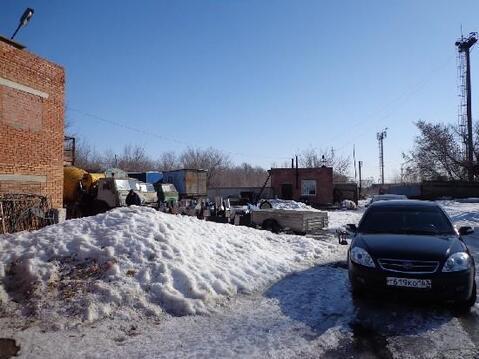 Продажа склада, Тольятти, Ул. Окраинная - Фото 3