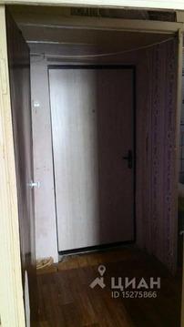Комната Курганская область, Курган ул. Кирова, 107 (17.0 м) - Фото 2