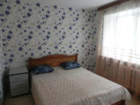 Сдается 3 комнатная квартира - Фото 4
