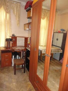 Продажа комнаты, м. вднх, Ул. Кибальчича - Фото 5
