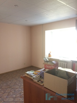 Продажа квартиры, Балаково, Набережная Леонова улица - Фото 5
