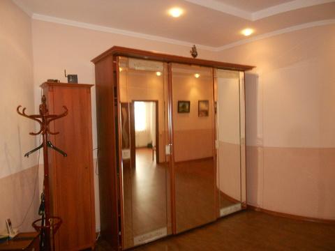 3х комнатная квартира в элитном доме на ул. Нежинской 8к1 - Фото 2