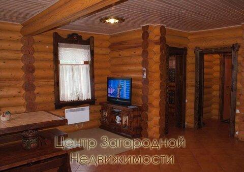 Продается дом. , Головино, - Фото 2