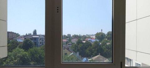 Продажа квартиры, Анапа, Анапский район, Ул. Некрасова - Фото 4