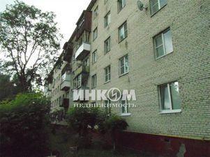 Продажа квартиры, Новый Городок, Щелковский район, 8 - Фото 1