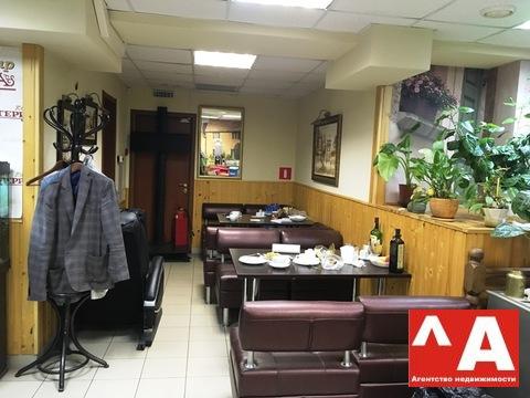 Сдаю псн 232 кв.м. под кафе или ресторан на Михеева - Фото 4