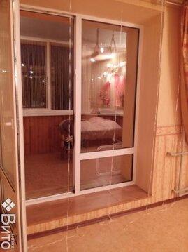 Сдается 2комн.квартира студия улица Ф.Энгельса - Фото 3