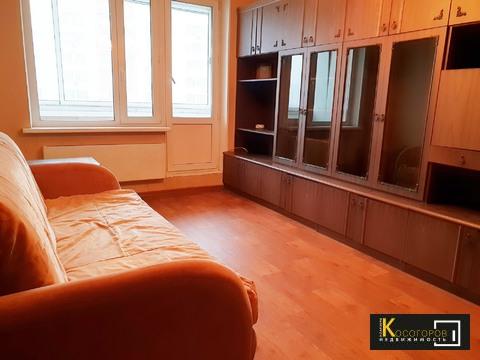 Арендуй уютную 3 комнатную квартиру У метро печатники - Фото 2