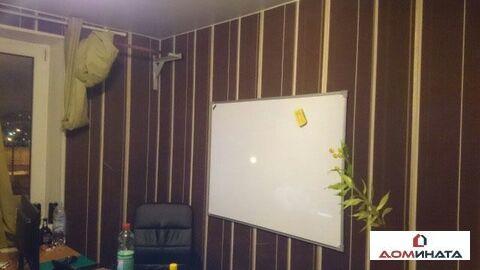 Продажа квартиры, м. Ладожская, Ул. Хасанская - Фото 4