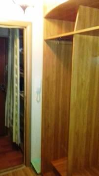 Продажа 1-но комнатной квартиры в г. Белгород по ул. Костюкова - Фото 4