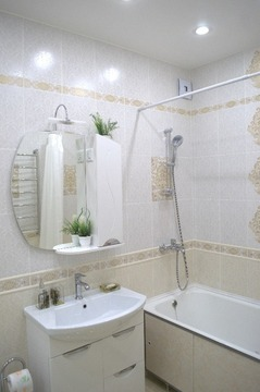 Квартира, ул. Воеводина, д.4 - Фото 2