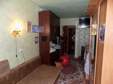 Трехкомнатная квартира в Челябинске - Фото 4