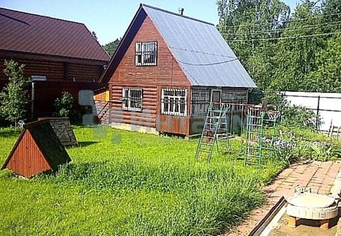 Аренда дома, Алексино, Истринский район, Ул. Садовая - Фото 5