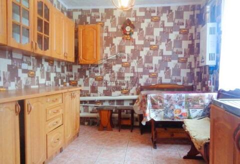 Продажа дома, Волоконовка, Волоконовский район, Волоконовская 6 - Фото 4