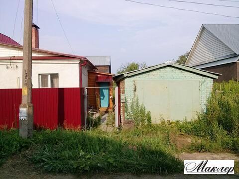 Дом ПМЖ, земля 6 сот, г. Электросталь, ул. Металлургов, Московская обл - Фото 3
