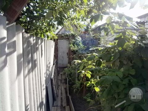 Продается часть дома с земельным участком, 2-ой Городищенский пр-д - Фото 3