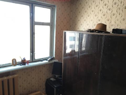 Кп-489 Продажа 3-х к.кв. ул.Рабочая, .г. Солнечногорск - Фото 4