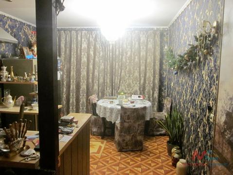 Продажа квартиры, Тверь, Ул. Хромова - Фото 4