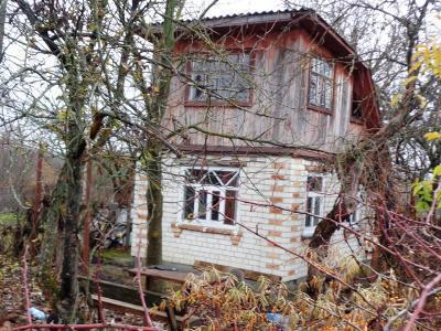 Продажа дачи, Северный, Белгородский район, Ул. Северная - Фото 3