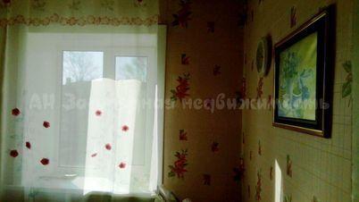 Продажа квартиры, Николаевка, Смидовичский район, Ул. Дорошенко - Фото 2