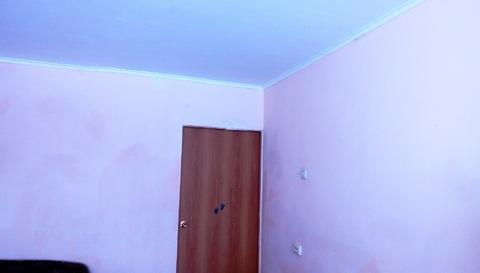 1 комнатная, г. Кемерово, ул.Волошиной, д.17 а - Фото 3