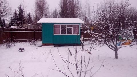 """Продам дом 70 кв.м. на участке 8 соток в СНТ """"Южный"""" - Фото 3"""
