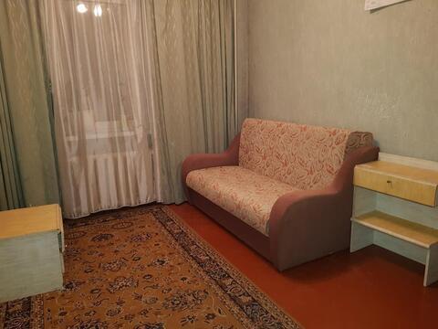 Сдается 3 комнатная квартира в районе Мальково - Фото 1