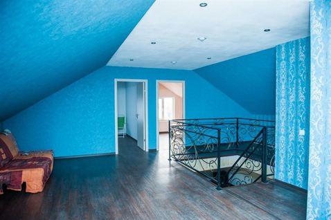 Дом пл.189 кв.м. в черте города Волжский - Фото 4