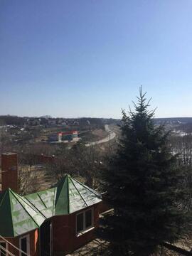 Продажа дома, Белгород, Ватутина пр-кт. - Фото 2