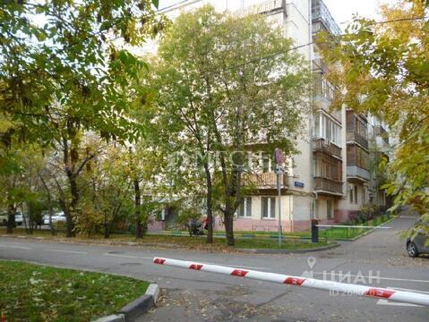 Аренда офиса, Ул. Анатолия Живова - Фото 2