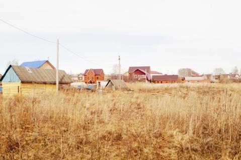 Продажа участка, Иглино, Иглинский район, Ул. Новомостовая - Фото 1