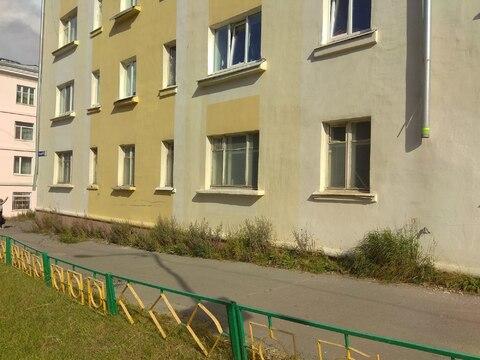 Сдам или Продам 2 квартиры на 1 этаже, можно по отдельности - Фото 1