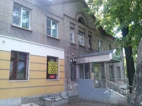 Продажа псн, Рязань, Ул. Горького - Фото 1