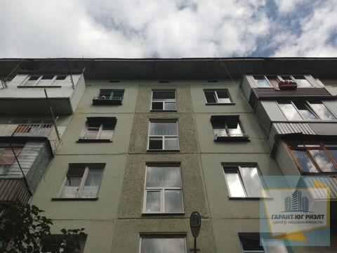 Купить квартиру в Кисловодске 60 кв.в районе рынка. - Фото 1