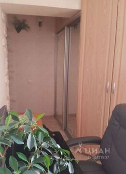 Продажа квартиры, Ставрополь, Ул. 50 лет влксм - Фото 2