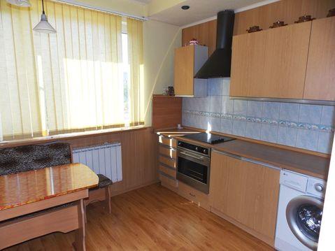 Продается двухкомнатная квартира на ул.Лежневской, 158 - Фото 4