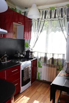 Продам 1-комнатную квартиру на улице Дьяконова - Фото 5